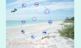 Sanibel/Captiva Island
