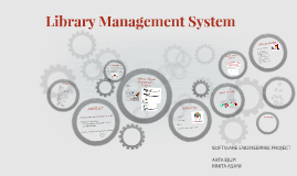 Copy of  Library Management System