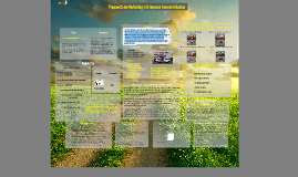 Copy of Propuesta de Marketing a la Empresa Funeraria Bustos