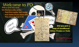 PLC PD Day 5/31/17