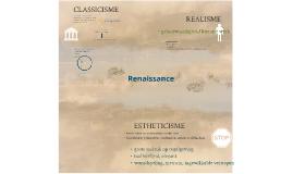 4 vwo renaissance
