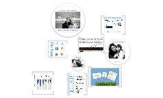 EVDP Presentation