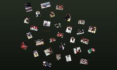 Le Hockey Sur Glace 2.0