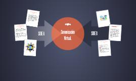 ¿Que Es Comunicacion Virtual?