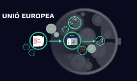 UNIO EUROPEA