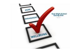 Gallup Survey Primer