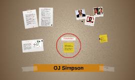 OJ Simpson (The Juice)