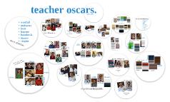teacher oscars.