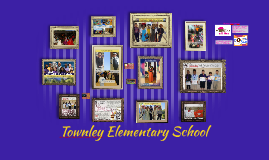 Townley Elementary School