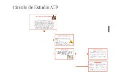 Círculo de Estudio ATP