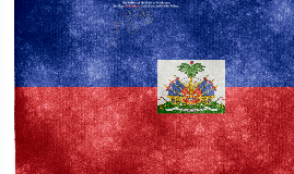 Copy of The Haitian Revolution: