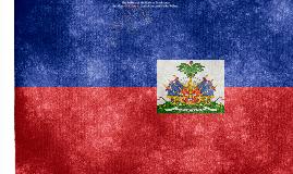 Copy of The Haitian Revolution: