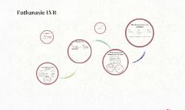 Copy of Euthanasie LVB