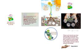 SBV - Elements & Relationships