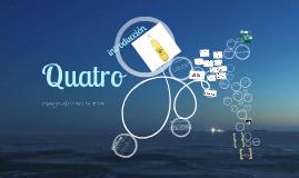 Copy of Quatro