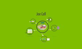 Joe Cell