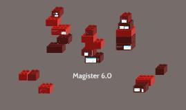 Magister 6.0