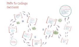 Top Ten Tips for College Success