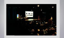 Conferencia Internacional 2013 - Diego Meza