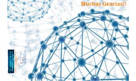 """Copy of Copy of Redes Sociales en Educación ¿Cómo, dónde, cuándo y para qué?"""""""