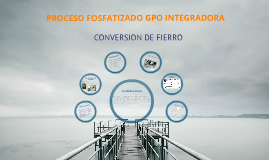 Copy of Copy of FOSFATIZADO GPO INTEGRADORA