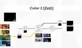 Color 2 [Zettl]