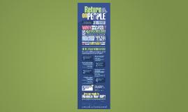 Understanding ROP Infographic