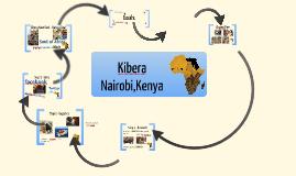 Copy of Urban Development Project - Kisenyi Slum
