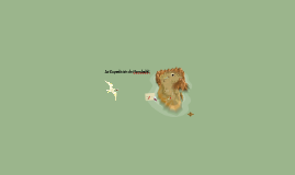La Expedición de Humboldt