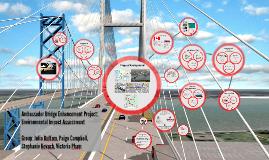 Copy of Ambassador Bridge Enhancement Project