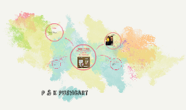 P & K Pushcart