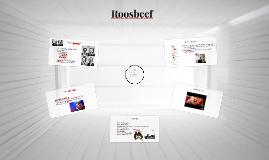 Roosbeef