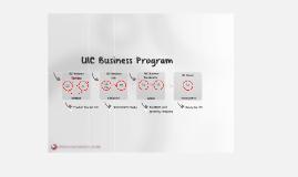 UIC Business Program Pa1