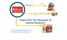 Copy of LS presentation (national bookstore)