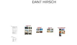 Dant Hirsch