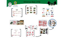 Minerva Baja UFRJ Motores
