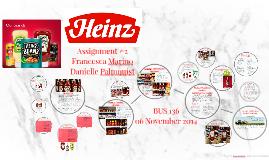Heinz Company