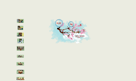 Jardim Japonês - Celia L F