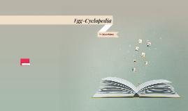 Eggcyclopedia