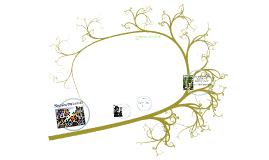 About Hundertwasser