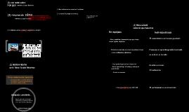 Copy of Divulgación - Apropiación ABP-PAE