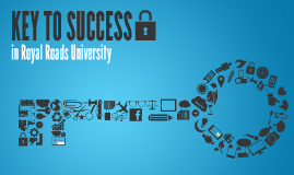 Key to Success in RRU