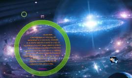 Copy of Predestinacion o Libre Albedrio