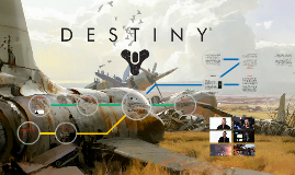 Copy of Destiny