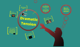 Copy of Dramatic Tension