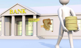Transaksionet Kryesore Te Bankave Komerciale