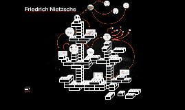 Friedrich Nietzsche