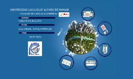 tesis innovacion tecnologica en el sector bancario
