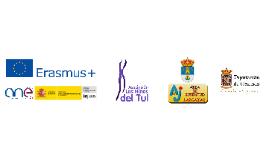 Erasmus+, visión general - Las Gabias