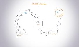 OWASP y Testing